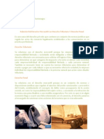 Relación Del Derecho Mercantil Con Derecho Tributario Y Derecho Penal.docx