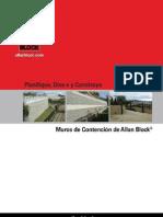 AB Comm Manual Spain