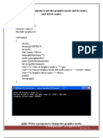 cg lab file
