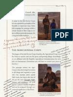 The Jedi Path - PDF Part 2