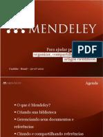 48896533 Mendeley Teaching Presentation Portuguese PT BR