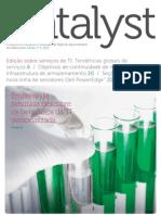 Catalyst Ed4 2012
