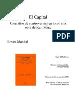 HPEC Mandel 1 Unidad 2