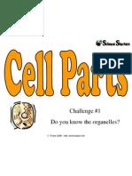 cellparts1