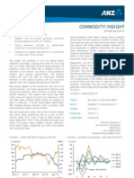 ANZ Commodity Insight Iron Ore Feb13 (1)