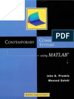 Contemporary Communication Systems using Matlab - Proakis and Salehi.pdf