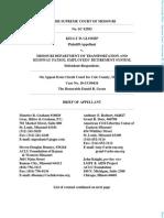 ACLU brief