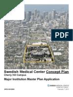 Concept Plan 130212final