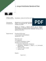 JASD - CV.pdf