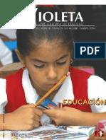 5429165 Violeta 11 Educacion