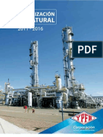 5. Plan Industrializacion