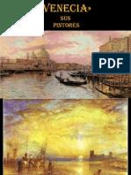 Venecia y Sus Pintores
