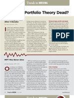 Article Vern Fpa Journal Pmpt 060209