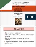 ´PRESENTACION TAREA DE DERECHO131012