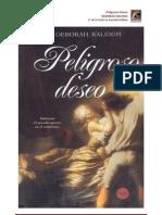 Deborah Raleig2
