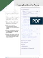 quincena4 (1)