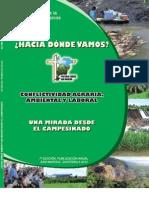 PSSM - Revista Hacía Dónde Vamos, Edición 2012.pdf