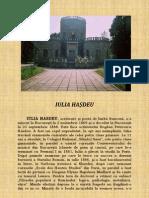 56549498-Iulia-Hasdeu-Poezii