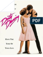 Album - Film - (Dirty Dancing) (78) (Pf)