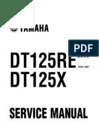 Honda Xr250r Service Manual Repair 1986 1995 Xr250 border=