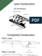 05 - Composite Construction