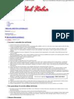 www.fordclubitalia.it • Leggi argomento - _REGOLAMENTO GENERALE_.pdf