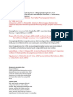 resume rimpang bangle.docx