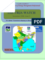 5.the Urja Watch Nov Issue