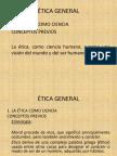 MODELOS ÉTICOS.pptx