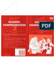 Reading Comprehension 2-Reduced