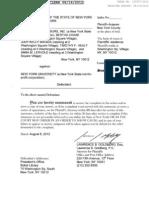 Document(35)
