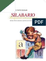 TEXTO SILABARIO IMPRIMIR.pdf
