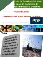 APRESENTAÇÃO EFEI_LUCIMAR.pdf
