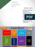 Presentasi Kf 2 Komponen 1 Fase