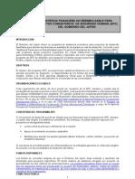 FormatoAPC_2012 (3)