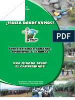 PSSM - Revista Hacía Dónde Vamos, Edición 2011.pdf