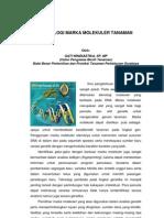 Teknologi Marka Molekuler Tanaman_2