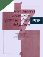 sietesab.pdf