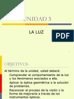 clase-016la-luzivc3a1n.ppt
