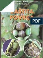 Zastita Povrca-Mirjana Mijatovic