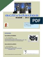 Programacion Marzo 2013.pdf