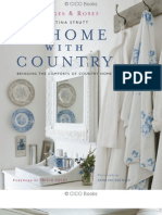 At Home With Country