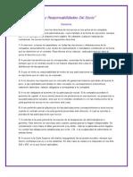 Derechos y Responsabilidades Del Socio.docx