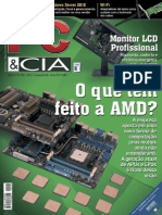 Revista PC e CIA