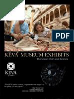 ASTC 4p Brochure Final Good PDF