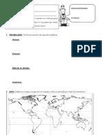 1esoexmenescienciassociales2011-2012-120609053015-phpapp02