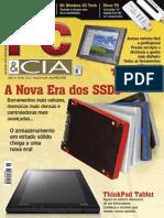 Revista PC e CIA 99