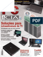 Revista PC e CIA 98