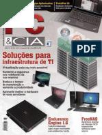 Revista PC e CIA 98