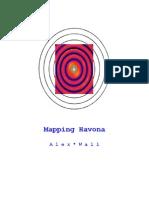 Mapping Havona